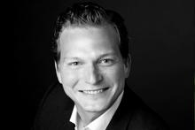 Geschäftsinhaber Stefan Machalz