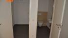 Vier-Zimmer-Wohnung-Finkenhofpark-C06 Abstellraum und Gäste-WC