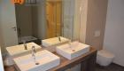 Vier-Zimmer-Wohnung-Finkenhofpark-C06-badezimmer