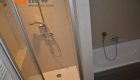 Vier-Zimmer-Wohnung-Finkenhofpark-C06 Badezimmer