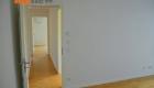 Vier-Zimmer-Wohnung-Finkenhofpark-C06 Flur