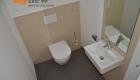 Vier-Zimmer-Wohnung-Finkenhofpark-C06 Gäste-WC