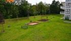 Vier-Zimmer-Wohnung-Finkenhofpark-C06 Garten