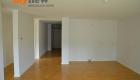 Vier-Zimmer-Wohnung-Finkenhofpark-C06 Küchenzeile