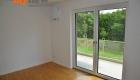 Vier-Zimmer-Wohnung-Finkenhofpark-C06 Schlafzimmer