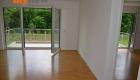 Vier-Zimmer-Wohnung-Finkenhofpark-C06 Wohnzimmer