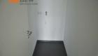 Vier-Zimmerwohnung-Finkenhofpark-A13 Abstellraum