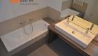 Vier-Zimmerwohnung-Finkenhofpark-A13-badezimmer