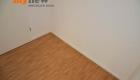 Vier-Zimmerwohnung-Finkenhofpark-A13-diele