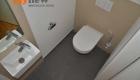Vier-Zimmerwohnung-Finkenhofpark-A13-Gäste-WC