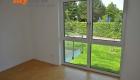 Vier-Zimmerwohnung-Finkenhofpark-A13 Schlafzimmer
