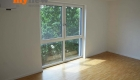 Vier-Zimmerwohnung-Finkenhofpark-A13-schlafzimmer