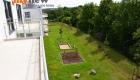 Vier-Zimmerwohnung-Finkenhofpark-A13 Südostblick