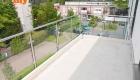 Vier-Zimmerwohnung-Finkenhofpark-A13 Westbalkon