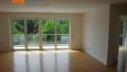 Vier-Zimmerwohnung-Finkenhofpark-A13 Wohnzimmer