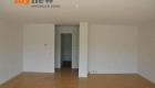 Vier-Zimmerwohnung-Finkenhofpark-A13 Wohnzimmer Diele Küchenzeile