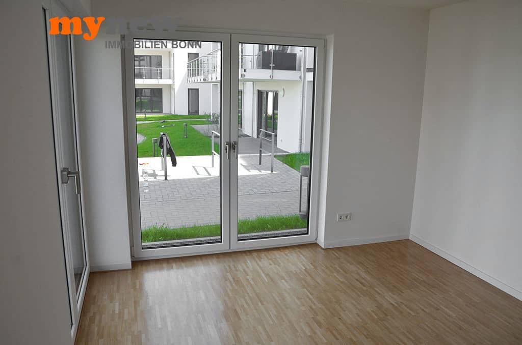 Drei-Zimmer-Wohnung-Finkenhofpark-B03-Schlafzimmer-3