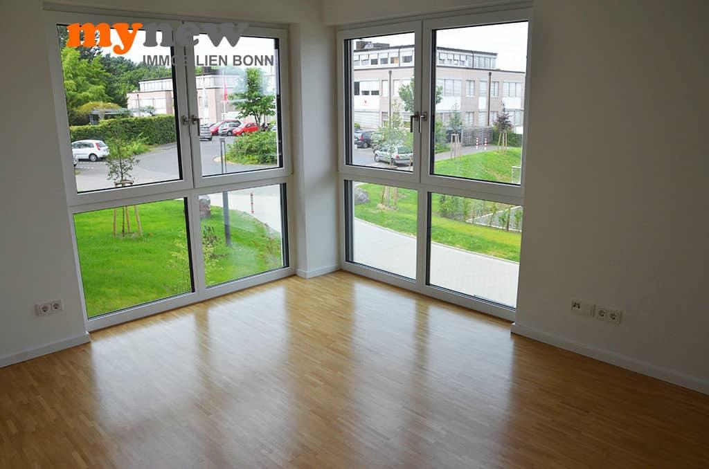 Drei-Zimmer-Wohnung-Finkenhofpark-B06-Schlafzimmer