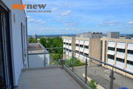 Drei-Zimmer-Wohnung-Finkenhofpark-D13-Nordblick