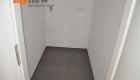Drei-Zimmer-Wohnung-Finkenhofpark-D15-Abstellraum