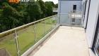 Drei-Zimmer-Wohnung-Finkenhofpark-D15-Balkon