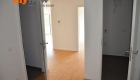 Drei-Zimmer-Wohnung-Finkenhofpark-D15-Flur