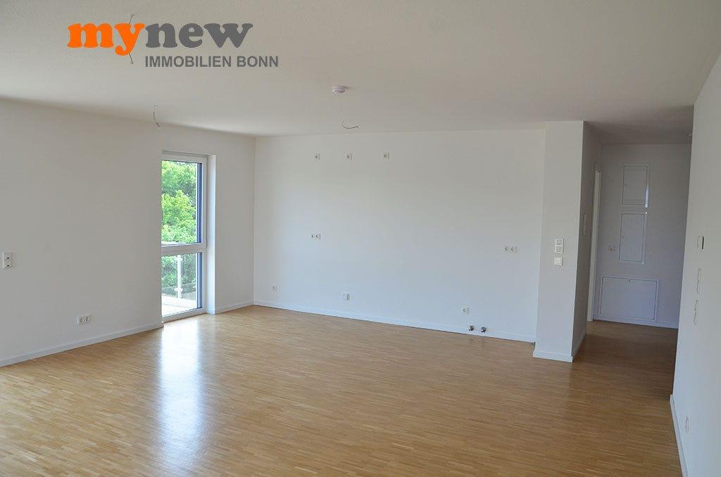 Drei-Zimmer-Wohnung-Finkenhofpark-D15-Kuechenzeile