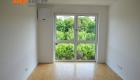 Drei-Zimmer-Wohnung-Finkenhofpark-D15-Schlafzimmer-2