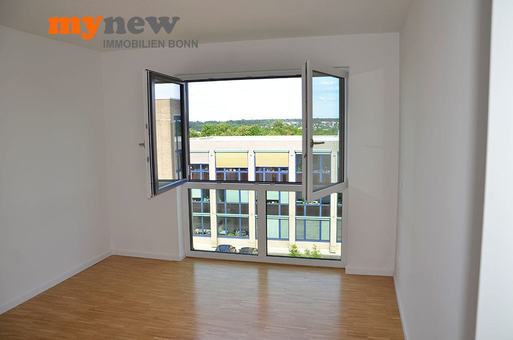Drei-Zimmer-Wohnung-Finkenhofpark-D15-Schlafzimmer-3