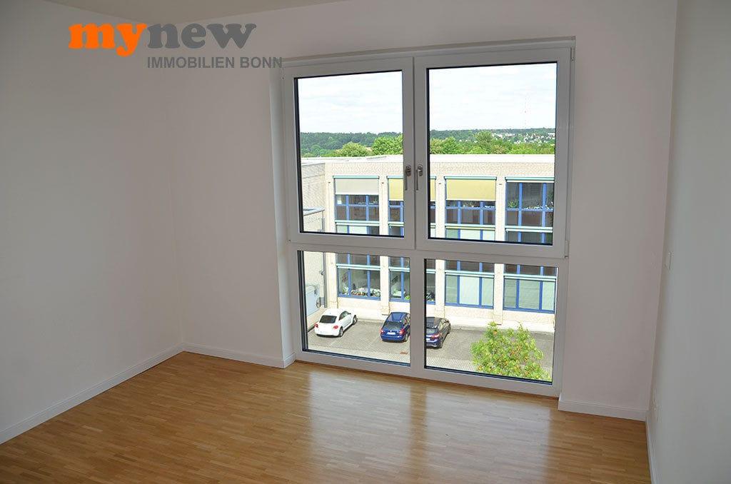Drei-Zimmer-Wohnung-Finkenhofpark-D15-Schlafzimmer-4