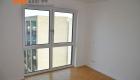 Drei-Zimmer-Wohnung-Finkenhofpark-D15-Schlafzimmer-5