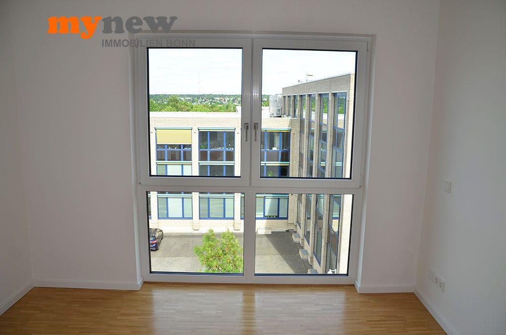 Drei-Zimmer-Wohnung-Finkenhofpark-D15-Schlafzimmer-6