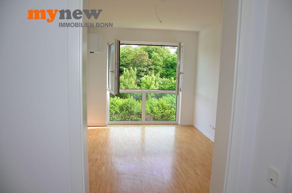 Drei-Zimmer-Wohnung-Finkenhofpark-D15-Schlafzimmer