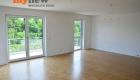 Drei-Zimmer-Wohnung-Finkenhofpark-D15-Wohnzimmer