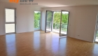 Drei-Zimmer-Wohnung-Finkenhofpark-D15-Wohnzimmer-2