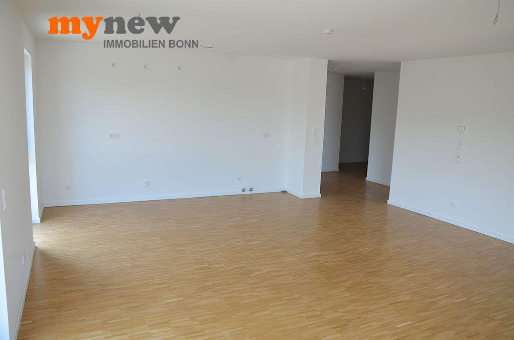 Drei-Zimmer-Wohnung-Finkenhofpark-D15-Wohnzimmer-3