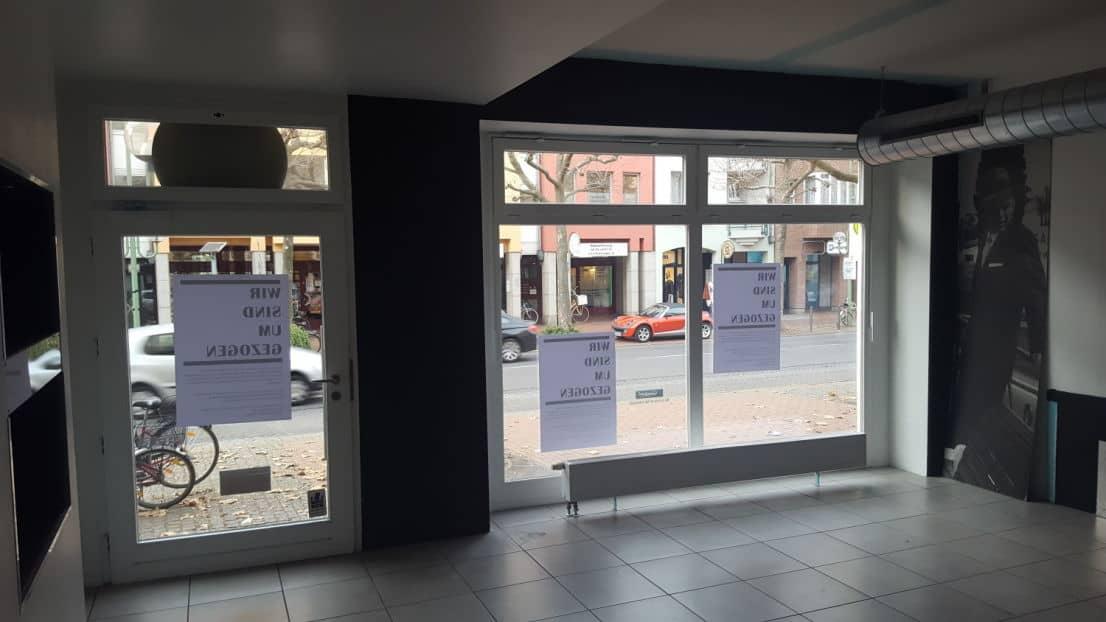 Poppelsdorf-Ladenlokal-Fensterfront-innen-2