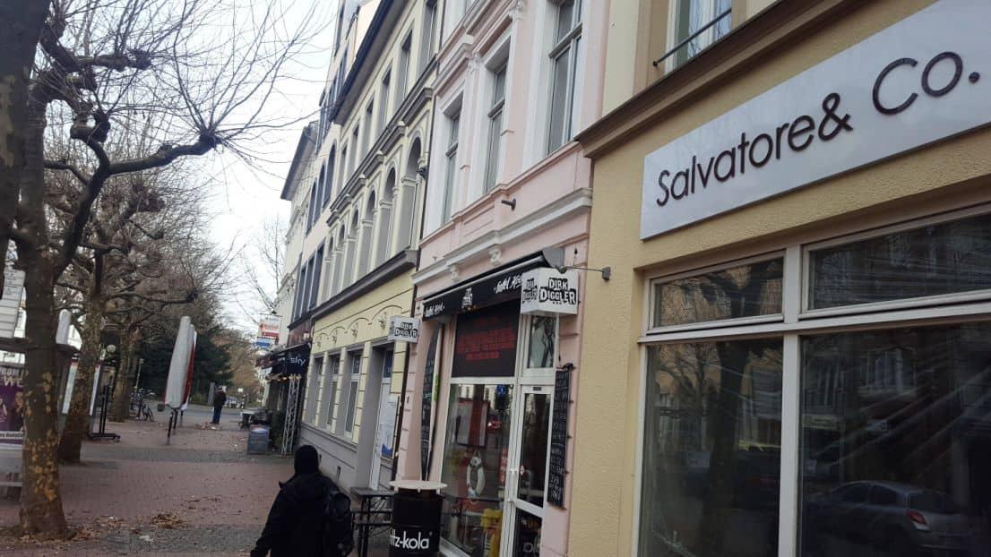 Poppelsdorf-Ladenlokal-Nachbarschaft