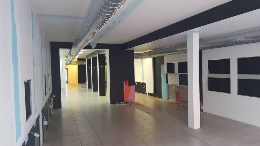 Poppelsdorf-Ladenlokal-Verkaufsfläche-2