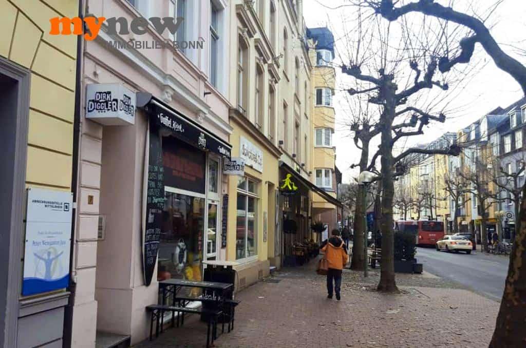 Poppelsdorf-Ladenlokal-aussenansicht