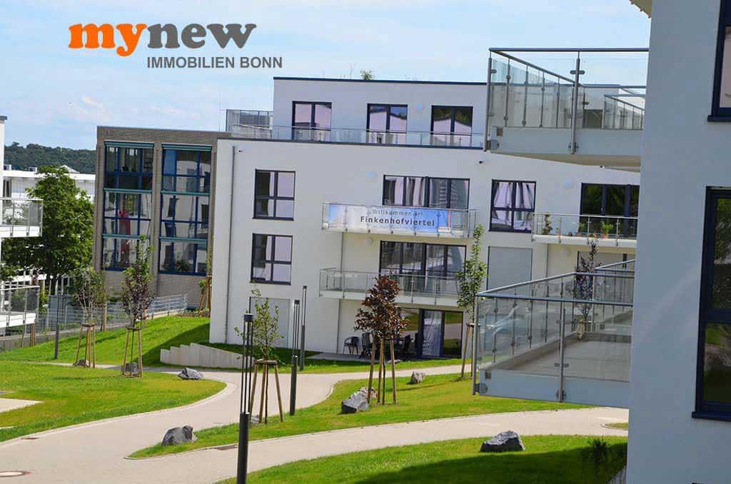Vier-Zimmerwohnung-Finkenhofpark-A06-Ostblick