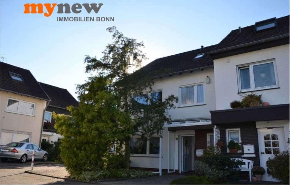 referenze-mynew-immobilien-bonn-siegburg-kaldauen