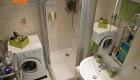 mynew-bonn-haus-kalkar-badezimmer-dusche