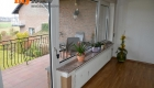 mynew-bonn-haus-kalkar-wohnraum-balkon