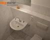 Bonn Südstadt - Zwei-Zimmerwohnung Badezimmer