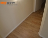 Bonn Südstadt - Zwei-Zimmerwohnung Flur 3