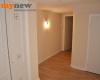 Bonn Südstadt - Zwei-Zimmerwohnung Flur 4