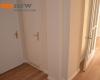 Bonn Südstadt - Zwei-Zimmerwohnung Flur 5