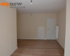 Bonn Südstadt - Zwei-Zimmerwohnung Flur 6