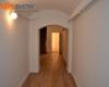 Bonn Südstadt - Zwei-Zimmerwohnung Flur 8